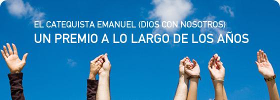 El catequista Emanuel