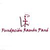 Fundacion Ramon Pane