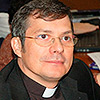 Mons. Lucio Ruiz