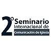 Seminario internac de comunicación
