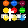 Cristonautas
