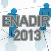 ENADIR