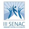 III SENAC
