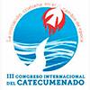 CONGRESO INTERNACIONAL DE CATECUMENADO