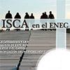 ISCA EN EL ENEC