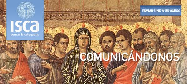COMUNICANDONOS